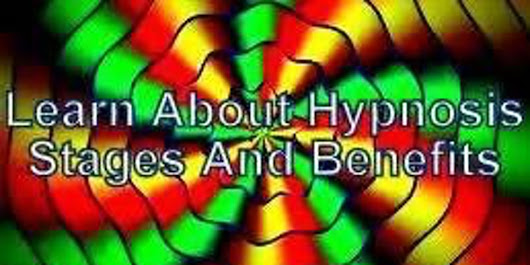 Hypnosis I Certification Training