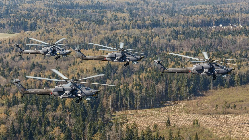 Aviation_Russian_attack_helicopters_-_Mi-28_094763_