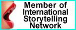 International Storytelling Network