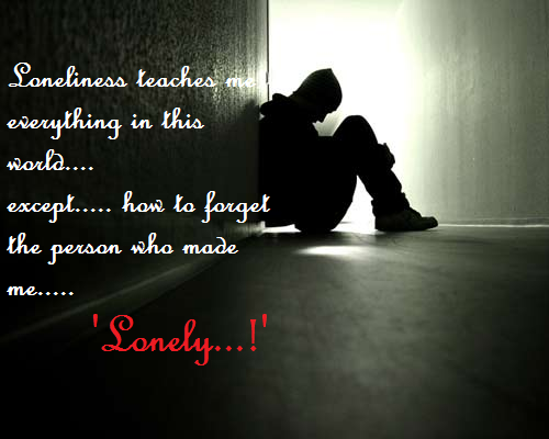 Love Lyrics Quotes Love Song Lyrics About Missing Someone