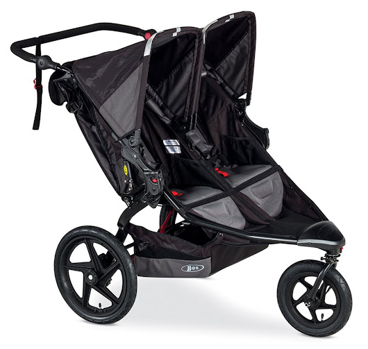 Best Double Stroller Review and Rating 2015