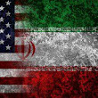 Agreement With Iran: New Opportunities For U.S. Companies?
