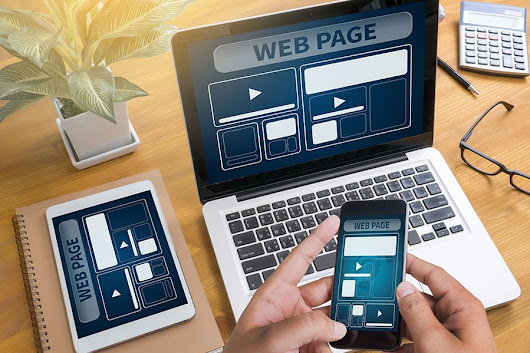 Best Website Builder 2017: Weebly vs. Wix vs. WordPress