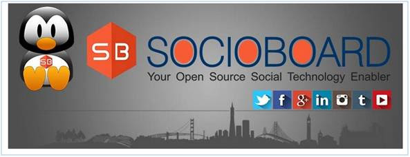socialboard 15 FREE TOOLS FOR SMEs AND STARTUPS TO HELP IN DIGITAL MARKETING!