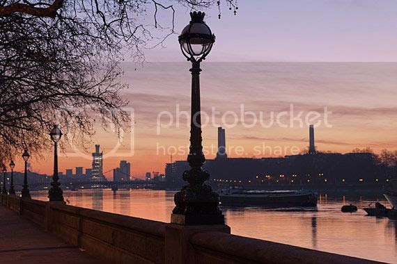 photo Chelsea-Embankment-4_zpsgoza5jrr.jpg