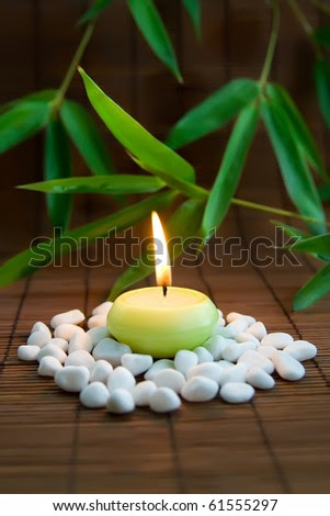 15 Meaning Of Candle Burning In Window Meaning Of Candle Burning In
