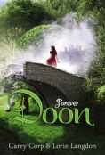 Title: Forever Doon, Author: Carey Corp