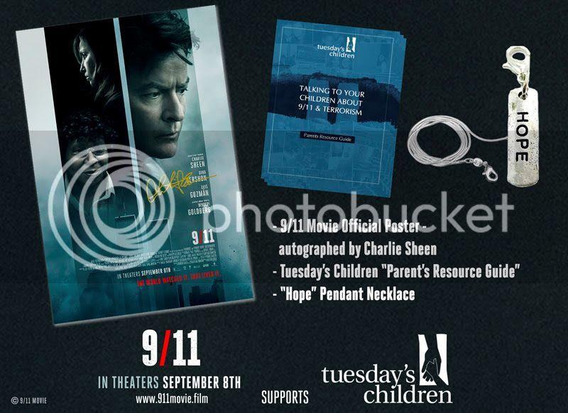 photo 911 Movie Charlie Sheen_zpscxdlwmx1.jpg