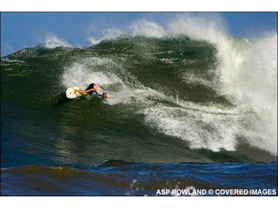 surf30_hawaii