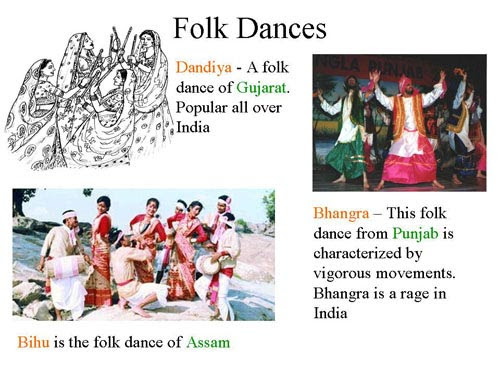 Quotes About Cultural Dance 24 Quotes