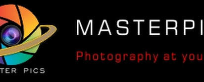Photographer in Thane