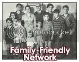 """Family-Friendly"