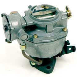 1962 All Makes All Models Parts | 1305 | 1962 235 Engine ...