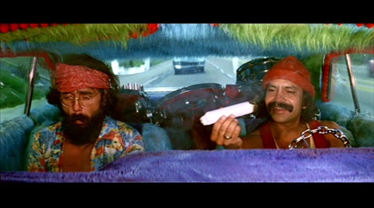 Image result for driving stoned