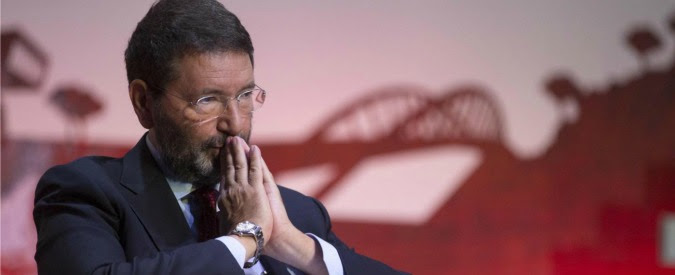"""Ignazio Marino non è più sindaco di Roma, 26 consiglieri firmano dimissioni. Esposito:  """"Entro lunedì commissario"""""""