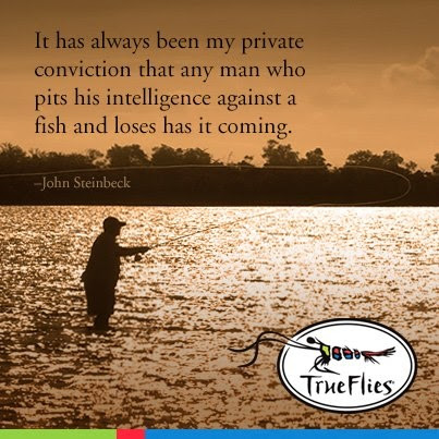 Quotes About Fishing With Family 29 Quotes