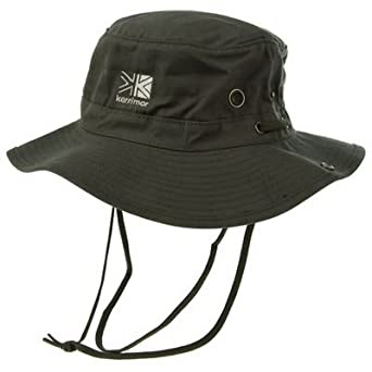 cf42b6afe5a Military Style Hats  Karrimor Hunter Hat Mens