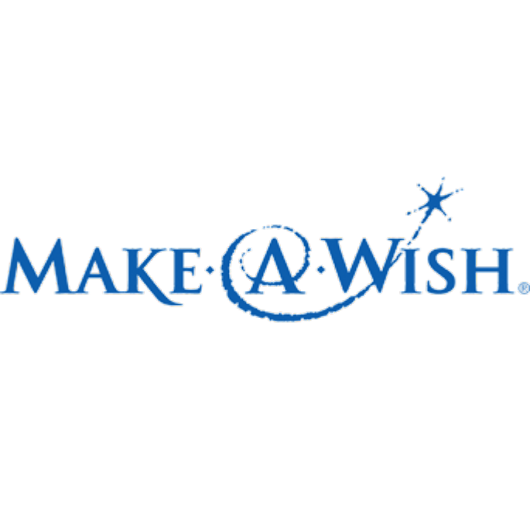 Make-A-Wish Foundation Reviews,Q&A | Influenster