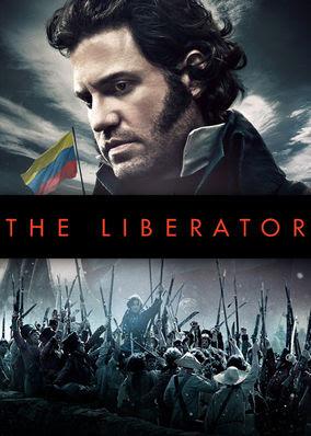 Liberator, The