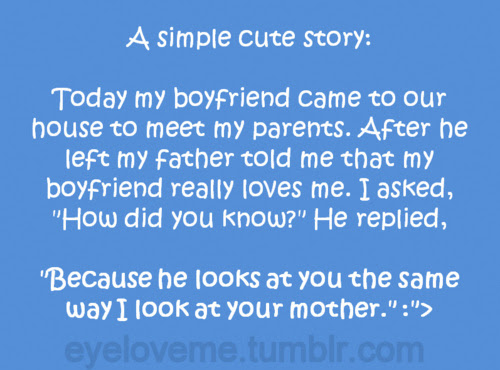 Top Cute Sad Love Stories - love quotes
