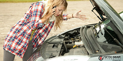 "Dont't Ignore These Car Noises! - If you ""fix"" noisy car problems by turning..."