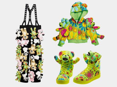 jeremy-scott-bears-fall-2012-00