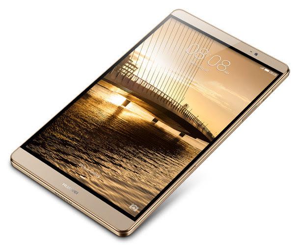 Huawei-MediaPad-M2_2