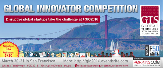 GET at the Global Innovation Competition | GLOBAL ENERGY TRANSMISSION