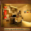 Executive Office Cabin Manufacturer Gujarat | Visual.ly