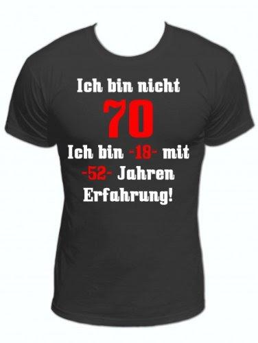 Freche Sprüche Zum 50 Geburtstag Kostenlos Manufactory Berlin De