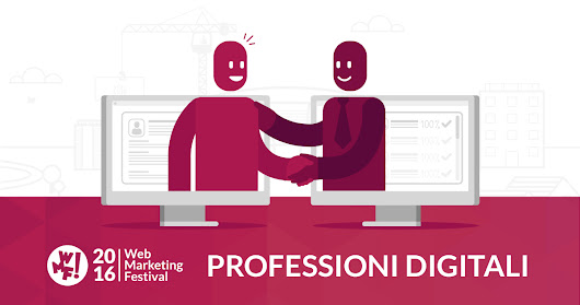 Digital Job Match, per far incontrare domanda e offerta di lavoro