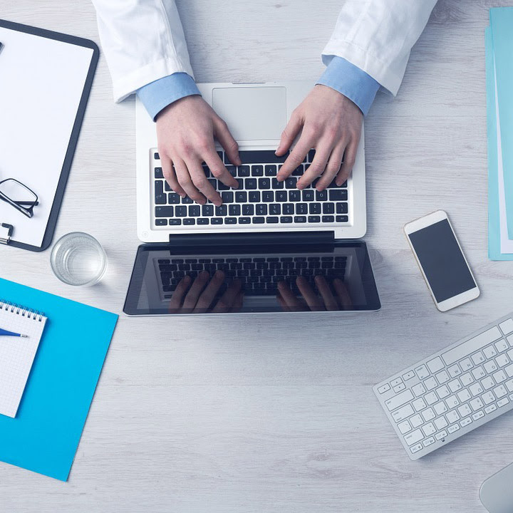 24/7 Online Doctor Visits - Privia Virtual Health
