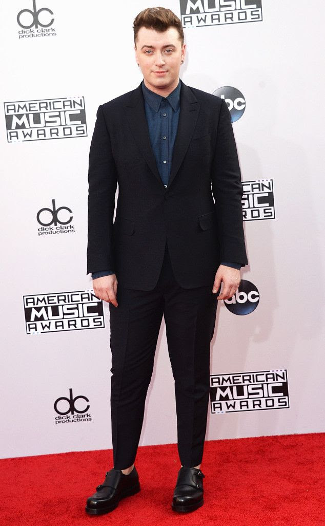 2014 American Music Awards photo rs_634x1024-141123155726-634SamSmith-AMA-jmd-112314.jpg
