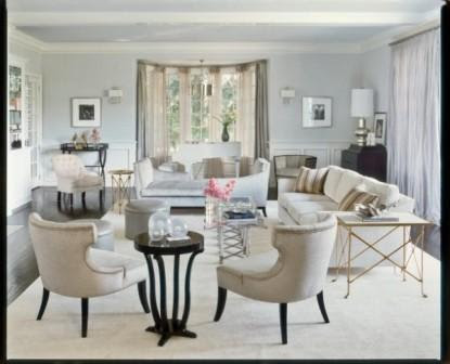 Famous Homes « The Style Project | Blog
