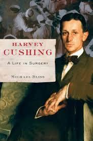 harvey-book