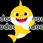 http://line.me/S/sticker/14379