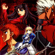 Fate/stay night Subtitle Indonesia — Animeindo.mobi