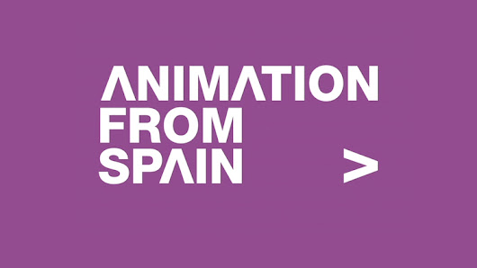 Guía Animation From Spain (Esp)
