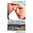 City of Champions (A Gateway to Love Novel Book 2) - Kindle edition by Chloe T. Barlow. Literature & Fiction Kindle eBooks @ Amazon.com.