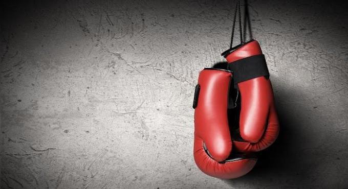 В команде Ковалева отреагировали на положительный допинг-тест боксера
