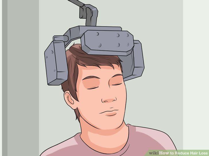 Reduce Hair Loss Step 12.jpg
