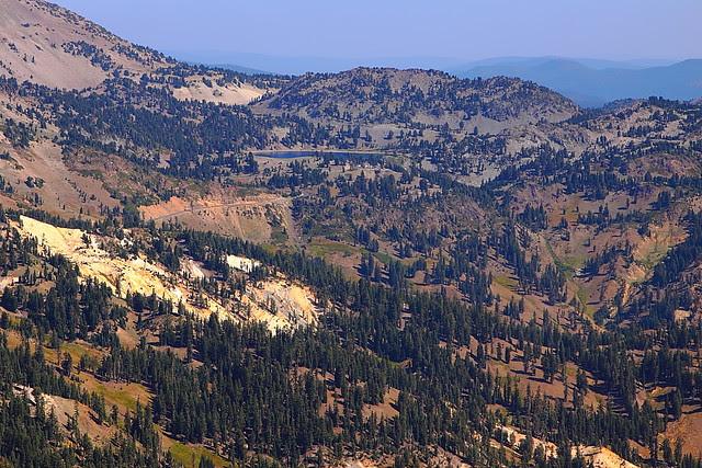IMG_4830 Brokeoff Mountain Trail
