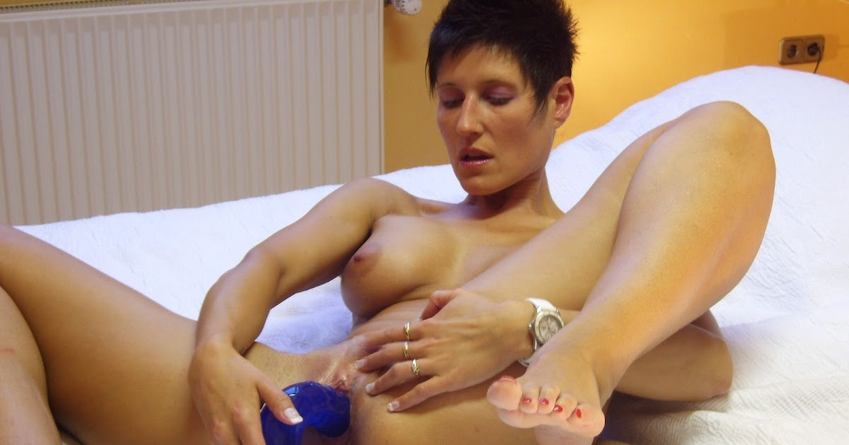 French mature lesbienne-6390