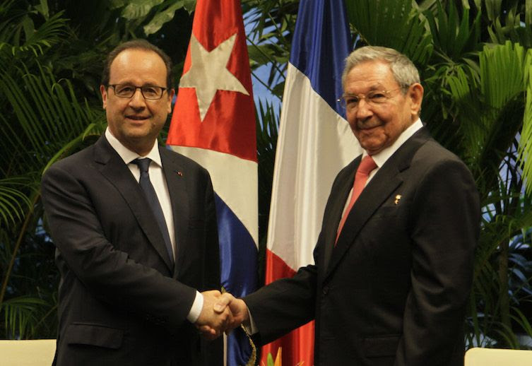http://www.escambray.cu/wp-content/uploads/2016/01/raul-castro-froncoise-hollande.jpg