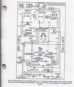 ford 5600 wiring diagram - wiring diagram filter bored-cancel -  bored-cancel.cosmoristrutturazioni.it  cos.mo. s.r.l.