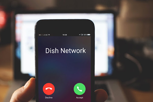 Dish Network May Owe You $1,200