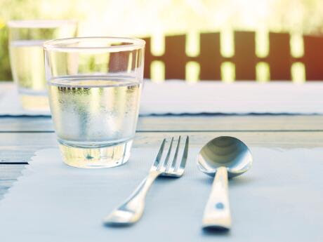 5 Ways Drinking More Water Can Help You Lose Weight | ACTIVE