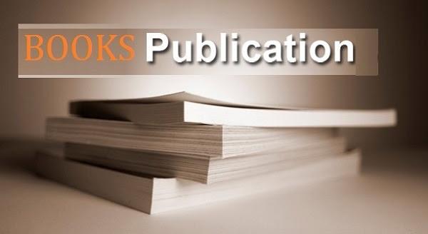 book-publications-by-edupedia-publications
