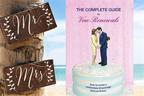 10 Romantic Places for Vow Renewal   Traveling Boy