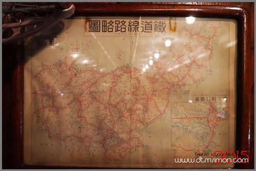 大宮鐵道博物38.jpg